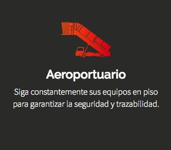 aeroportuario