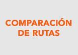 botones_comparacion