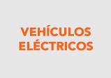 botones_electricos