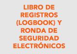 botones_libro