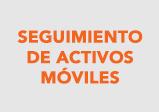 botones_seguimiento